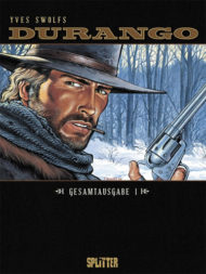Durango von Yves Swolfs