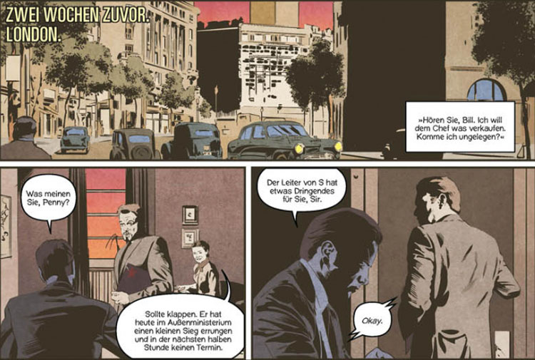 "Die Graphic Novel ""Casino Royale"" von Van Jensen.jpg"